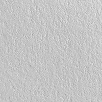 Papeles de impresión Gliclee | Negro mate