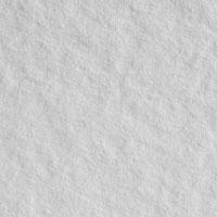 Papeles de impresión Gliclee   Negro mate